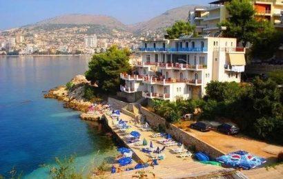 [新聞] 3月1日–10月31日,阿爾巴尼亞對我國實行旺季免簽證