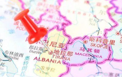 [新聞]這個歐洲國家對中國限時免簽,物價比國內還低 ,也適合移民