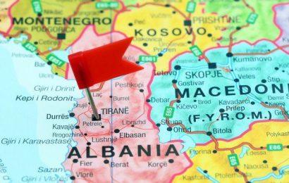 [新聞] 限時免簽!物價最親民的歐洲國家,阿爾巴尼亞 一杯咖啡只要3元!