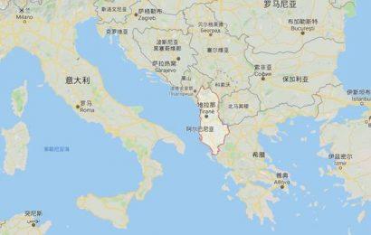 [新聞]歐洲最後的處女地向中國免簽!物價便宜、景色一流,美食不容錯過