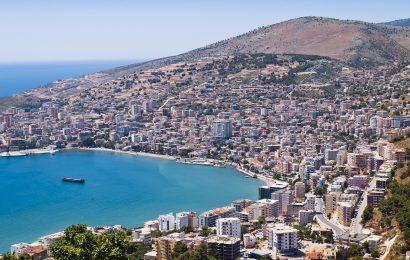 [新聞]  別去希臘湊熱鬧了!旁邊的神秘小國阿爾巴尼亞免簽