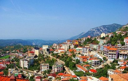 [新聞] 阿爾巴尼亞到底是個怎樣的國家?你知道嗎? ? ?