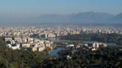 [新聞] 阿爾巴尼亞對華旺季免簽