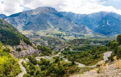 [新聞] 艷壓法瑞意,曾經是「歐洲的窮鄉下」,現在是最值得旅遊的國家!