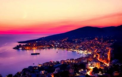 [新聞]  又一個歐洲國家正式免簽!超美海岸線+低價龍蝦,消費特別低!