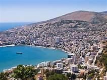 [新聞] 阿爾巴尼亞(ALBANIA)旅遊資訊