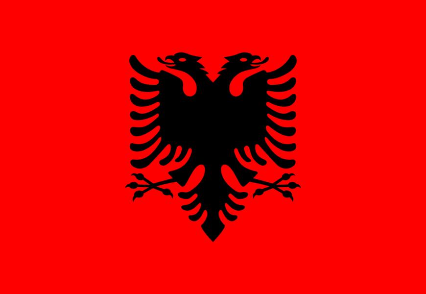 [新聞] 阿爾巴尼亞的習俗