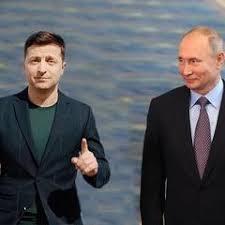 [新聞] 俄羅斯力挺塞爾維亞,兩國關係為何如此密切?
